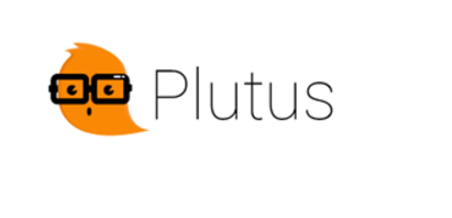 plutus lån anmeldelse