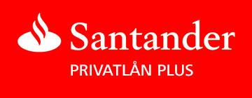 santander privatlån plus anmeldelse