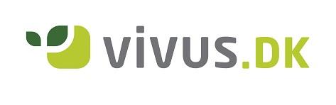 vivus kredit logo