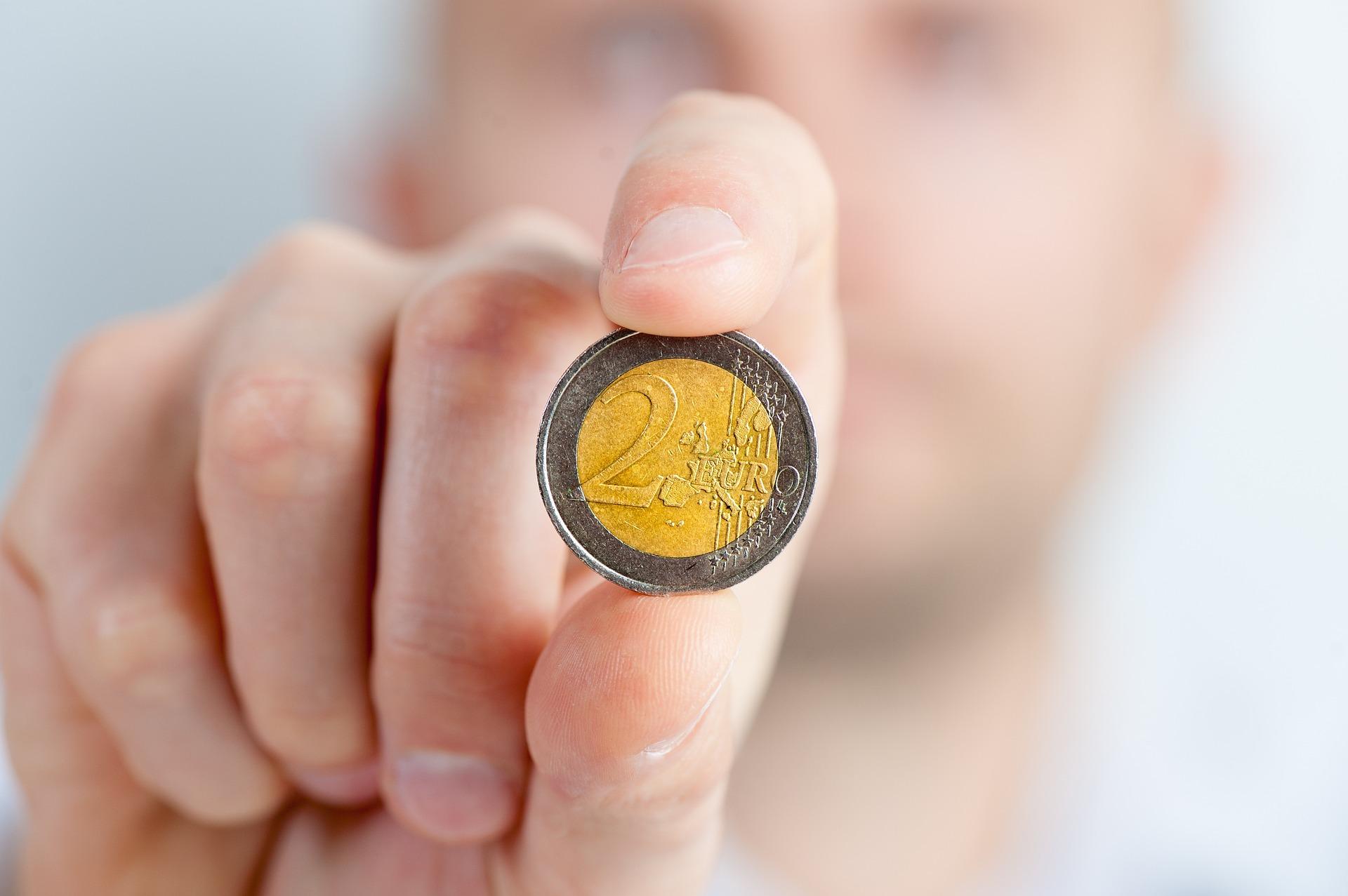 lån billigt 18 år med låneguiden