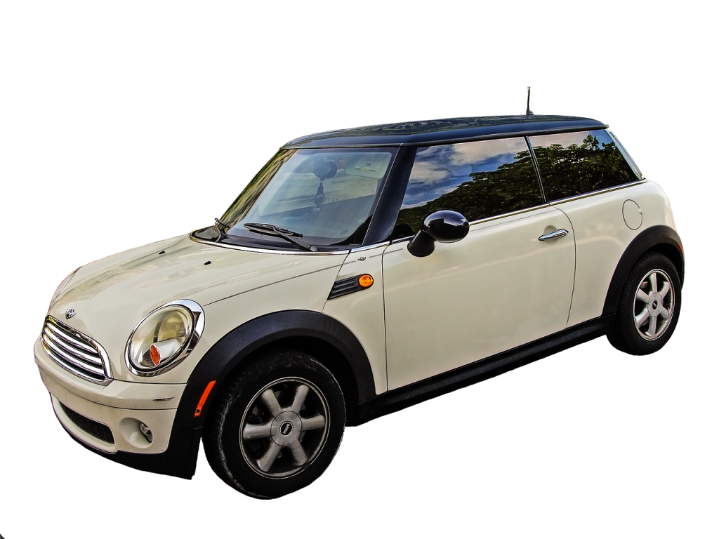 Danmarks billigste lån til brugt bil - Penge Bloggen