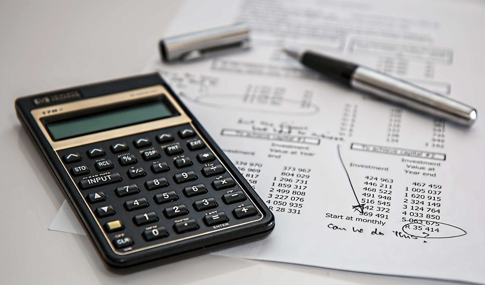 Spar penge ved at samle alle dine lån et sted
