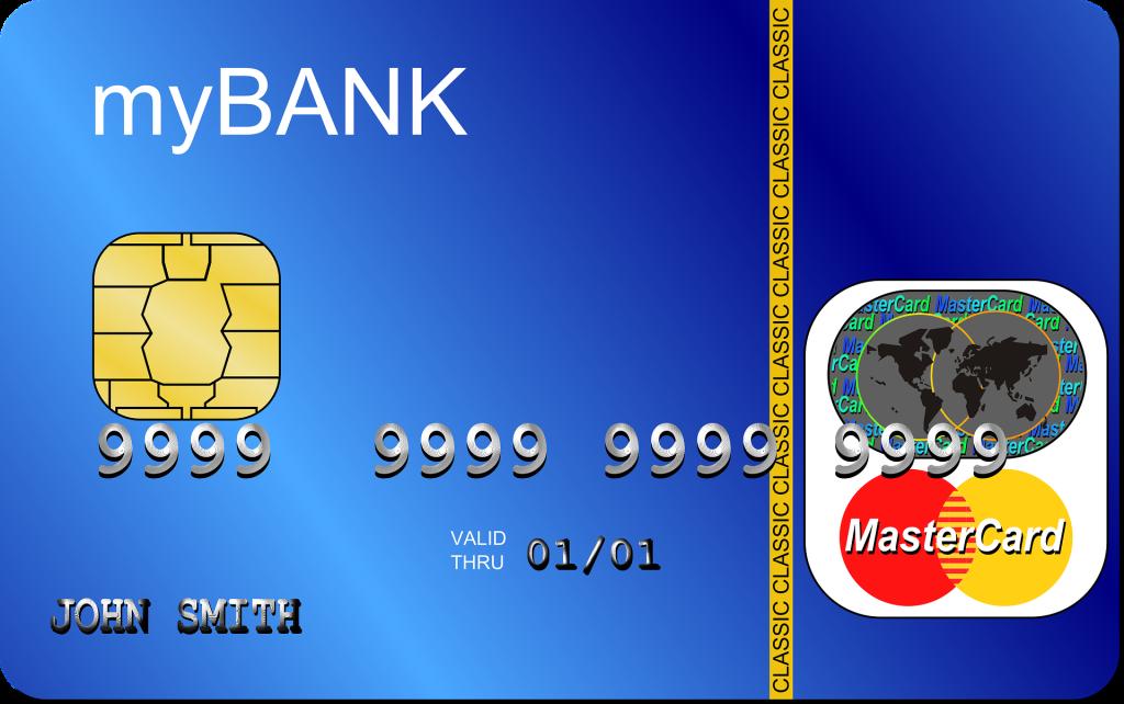 Dating site, der ikke bruger kreditkort