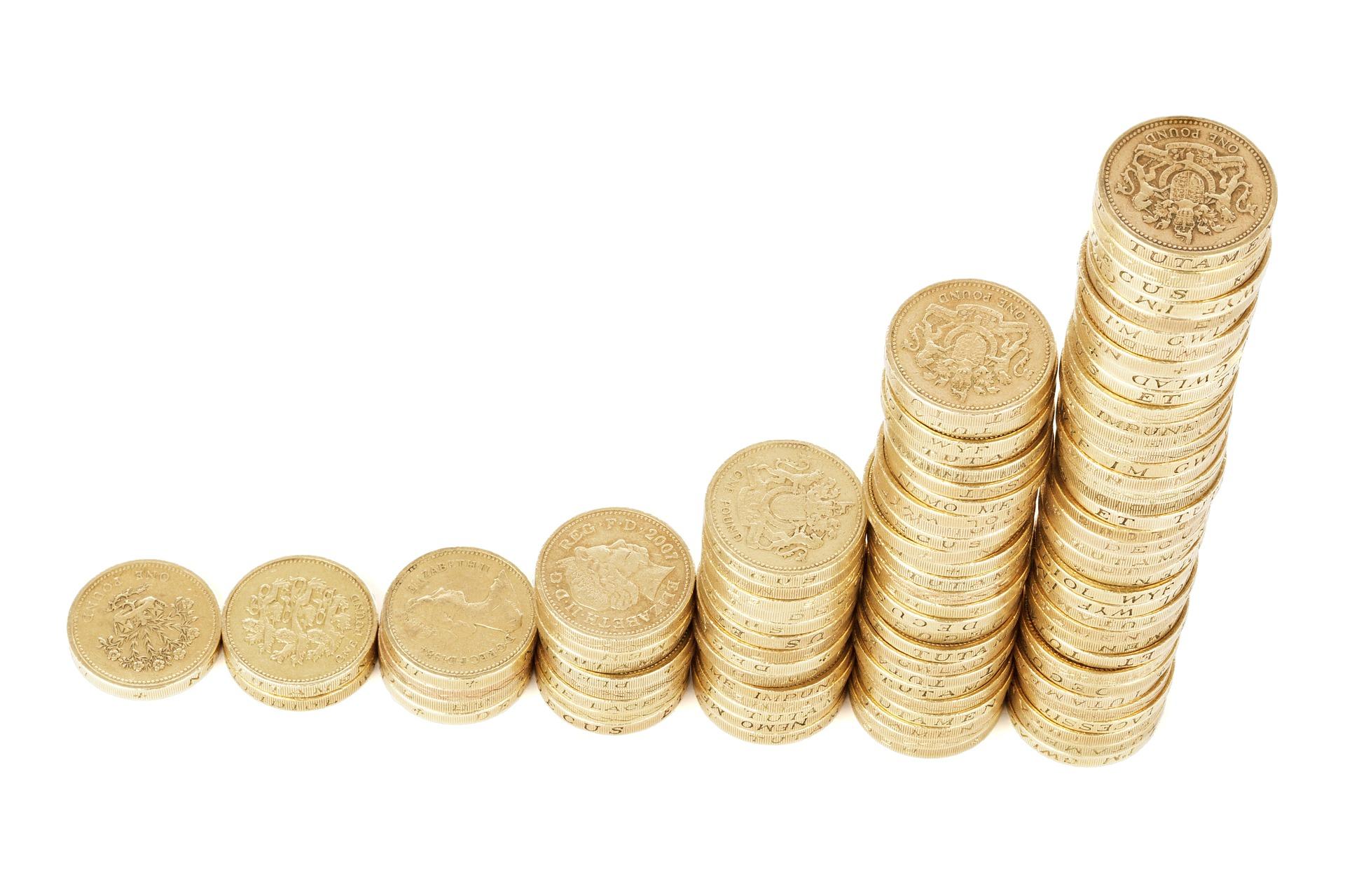 Hvad er renten på et kontantlån?