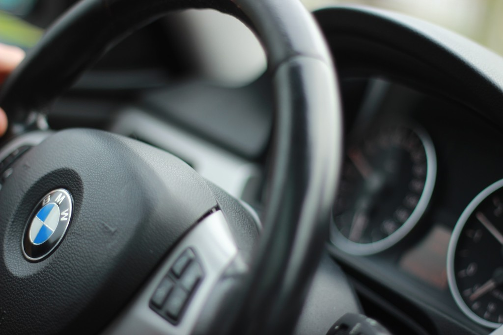 Få lavet ferietjek af bilen inden du kører på ferie med et hurtigt lån