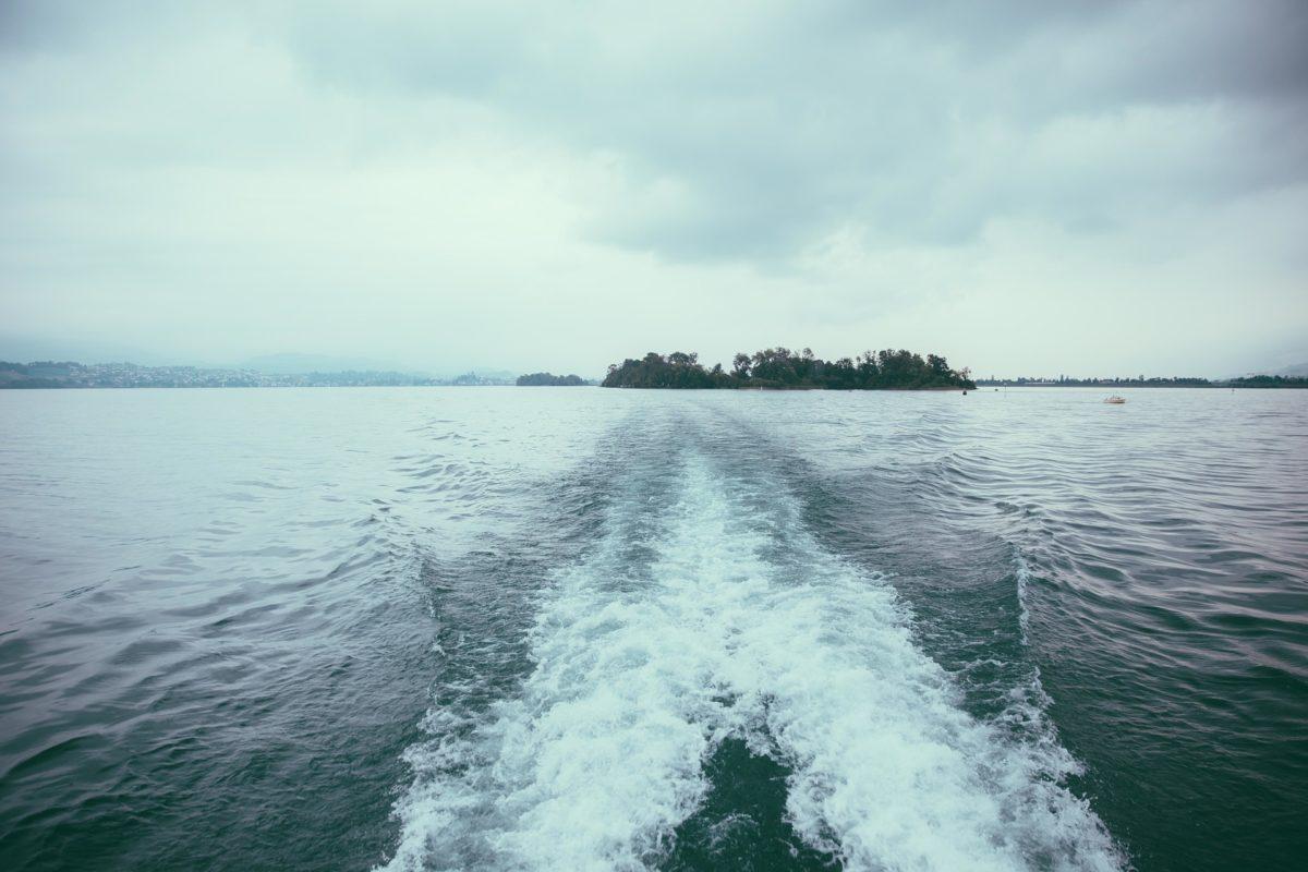 Tag et speedbådscertifikat med et billigt lån online