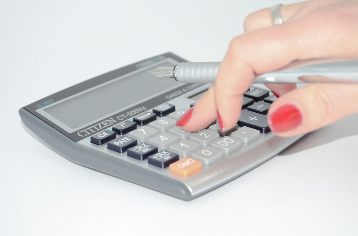 Er de dyre lån bedre end de gratis lån?