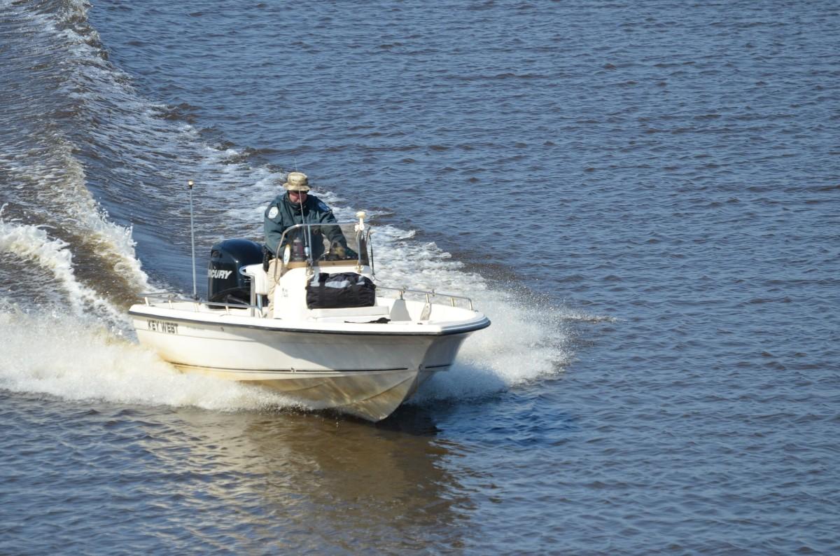 Lån penge i dag til en motorbåd og nyd sommeren