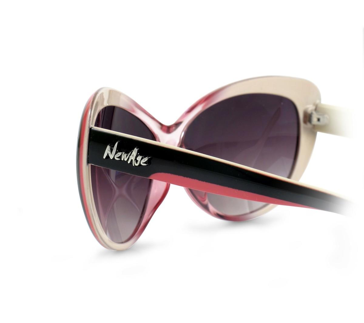 Køb sommerens fedeste solbriller med et hurtigt lån i dag