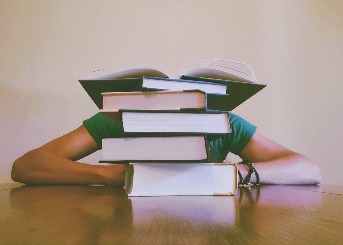 Gode lån til studerende