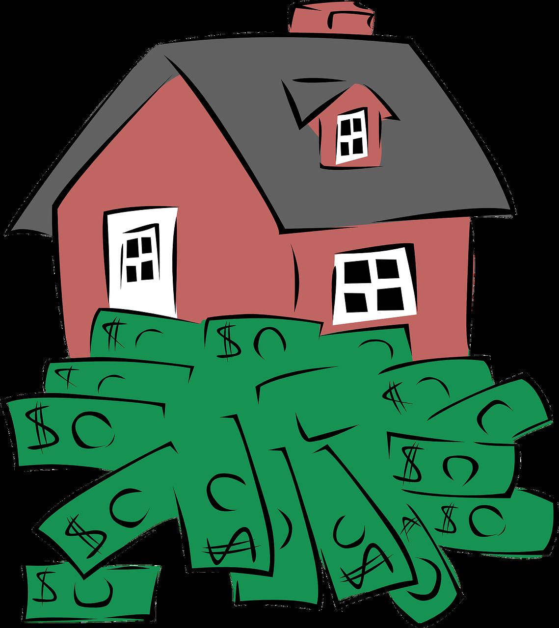 Hvad er det bedste lån til indskud?