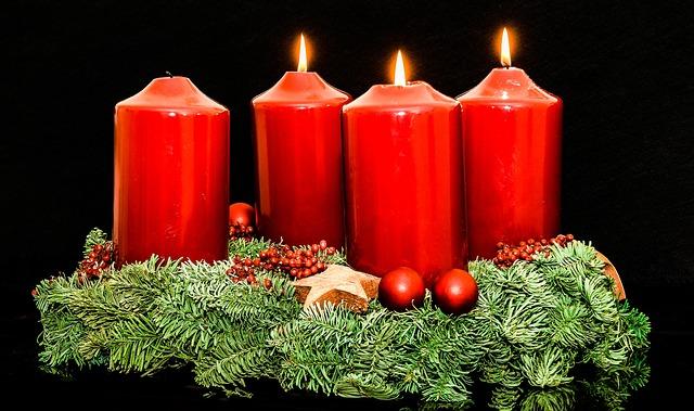 Nye julelån