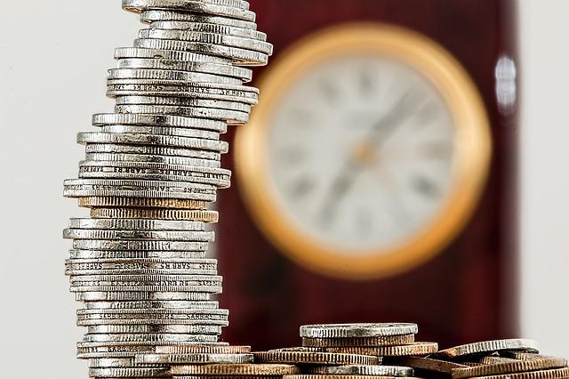 lave renter på nye lån