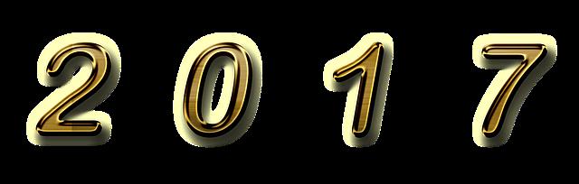 billigste lån i 2017